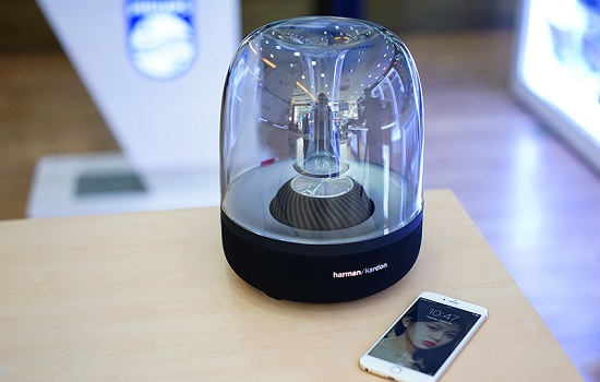 Loa-Bluetooth-Harman-Kardon-AURA-STUDIO