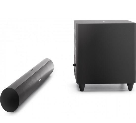 Loa-Bluetooth-Harman-Kardon-SB26-230