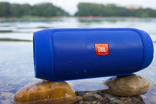 Loa-Bluetooth-JBL-CHARGE-2+