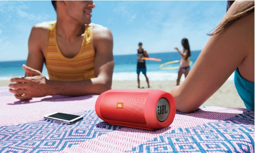 Loa-Bluetooth-JBL-CHARGE-2+b