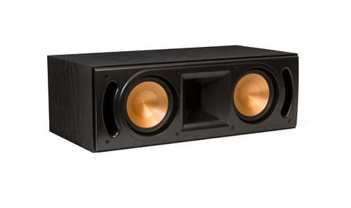 Loa Center Klipsch RC 62 II