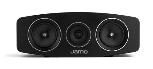 Loa Jamo C 10 Centre
