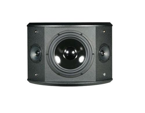 Loa-Karaoke-AAD-K-81