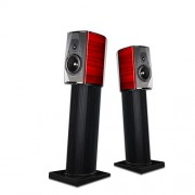 Loa-Sonus-Faber-Guarneri-Evolution