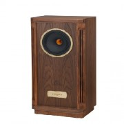 Loa-Tannoy-Turnberry-85LE