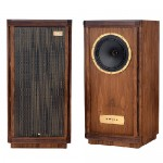 Loa-Tannoy-Turnberry-GR