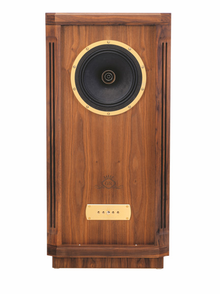 Loa Tannoy Turnberry GR3