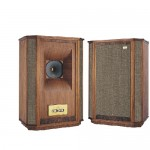 Loa-Tannoy-Westminster-GR1