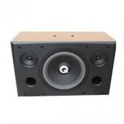 Loa-karaoke-Q-Acoustics-A-1080