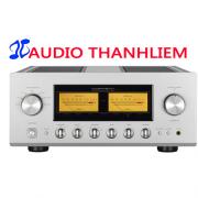 ampli-luxman-l-590axii