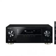 Ampli-Pioneer-VSX-924-xem-phim