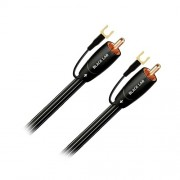 AudioQuest-Black-lab-subwoofer-cable