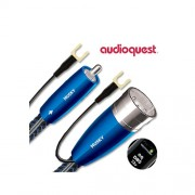 AudioQuest-Husky-subwoofer-cable