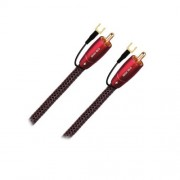 AudioQuest-Irish-red-subwoofer-cable
