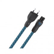 AudioQuest-NRG-1-2-Pole-AC-Power-Cable
