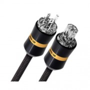 AudioQuest-NRG-1000-AC-Power-Cable
