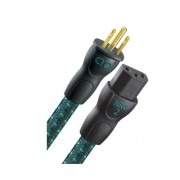 AudioQuest-NRG-2-AC-Power-Cable