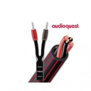 AudioQuest-Type2-Speaker-Cable