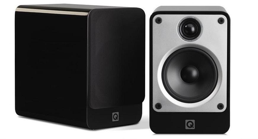 Loa Bluetooth Denon D-N9