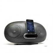 Loa-Bluetooth-Denon-DSD-300-(Cocoon-Portable)1