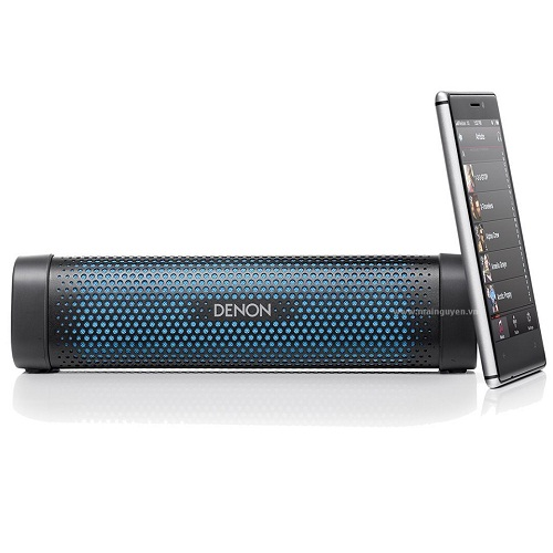 Loa Bluetooth Denon ENVAYA MINI DSB-100