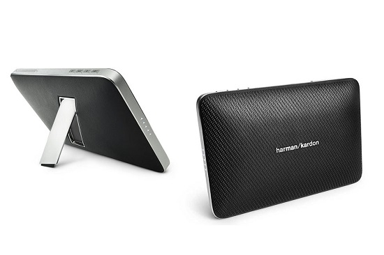 Loa-Bluetooth-Harman-Kardon-ESQUIRE-2