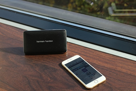 Loa-Bluetooth-Harman-Kardon-ESQUIRE-MINI
