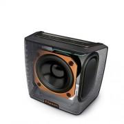 Loa-Bluetooth-Klipsch-Groove