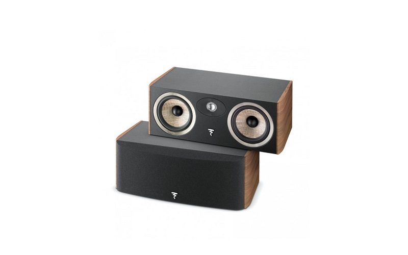 Loa-Focal-Aria-Center-CC900-(Walnut)