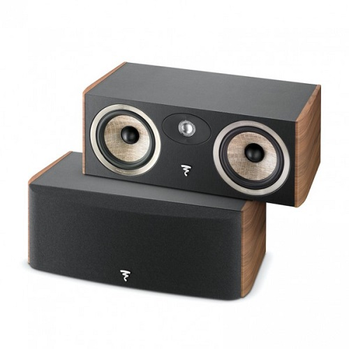 Loa-Focal-Aria-Center-CC900-(Walnut)1