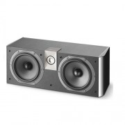 Loa-Focal-Chorus-CC700-(Black)