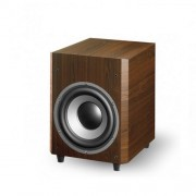 Loa-Sub-Focal-Chorus-SW700-(Walnut)