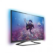 PHILIPS-ULTRA-SLIM-4K-ULTRA HD-LED-TV-65PUT860998