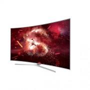 Samsung-Curved-3D-LED-UA88JS9500K-(4K TV)-(Màn hình cong)