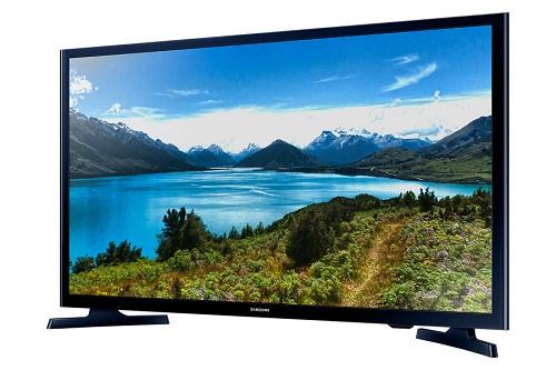 Samsung LED UA32J4003AK 1