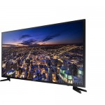 Samsung-LED-UA40JU6000K-(4K TV)