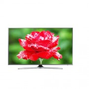 Samsung-LED-UA50JS7200K-(4K TV)