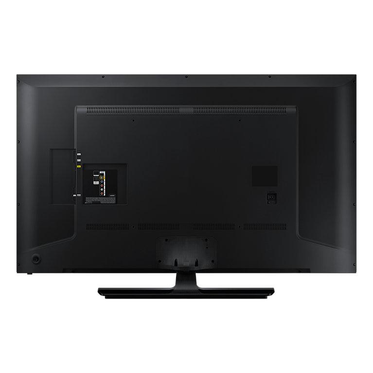 Samsung LED UA58H5203AK-1