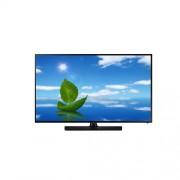 Samsung-LED-UA58H5203AK