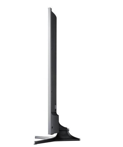 Samsung Led UA50JS7200K 1