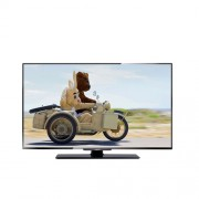TV-LED-PHILIPS-50PFT5109S98-50-INCH-FULL HD