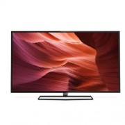 TV-PHILIPS-32PHT5200