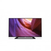 TV-PHILIPS-55PFT5100S98