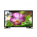 TiVi-Samsung-LED-UA32J4303AK
