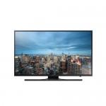 TiVi-Samsung-LED-UA65JU6060K-(4K TV)