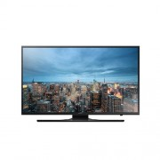 TiVi-Samsung-LED-UA65JU6060K-(4K TV)