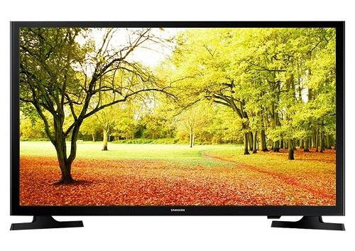 TiVi Samsung LED UA65JU6060K (4K TV) 2