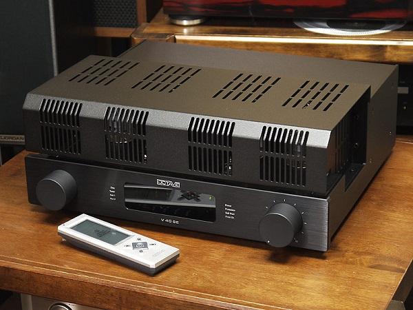 ampli-Octave-V40-SE