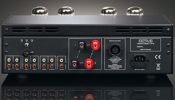 ampli-Octave-V40-SEb