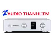 ampli-luxman-c-800f